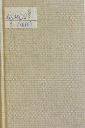 1 Zsebkönyv1888 pp 1-115.pdf - Magyar Királyi Csendőrség