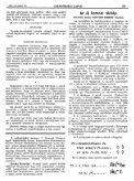 CSEnDőRSÉGI LAPOK - Magyar Királyi Csendőrség - Page 5