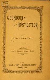 Csendöri Höstettek1896.pdf