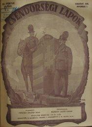pinczés zoltan mahács lajos budapest, 1931 november 1.
