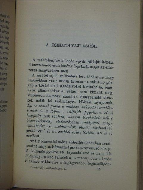 13. A zsebtolvajlásról 225-238p.pdf