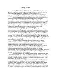 Drága Dráva - Kiss G.pdf