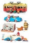 Highlights der 49. Spielzeugauktion 4. Juni 2011 - Antico Mondo - Seite 3