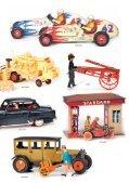 Highlights der 49. Spielzeugauktion 4. Juni 2011 - Antico Mondo - Seite 7
