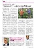 Grüner Markt - Gruene-branche.com - Seite 3