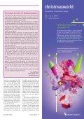 Grüner Markt - Gruene-branche.com - Seite 4