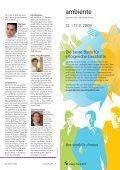 Grüner Markt - Gruene-branche.com - Seite 6