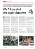 Grüner Markt - Gruene-branche.com - Seite 7
