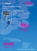 teichtechnik - Gruene-branche.com - Seite 4
