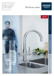 download - Grohe