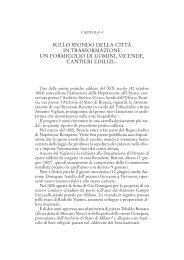 08 Capitolo 4.pdf - BOLbusiness