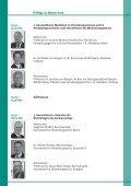 27. - 28. Januar 2012 - Deutsches Anwaltsinstitut eV - Seite 4