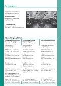 27. - 28. Januar 2012 - Deutsches Anwaltsinstitut eV - Seite 6