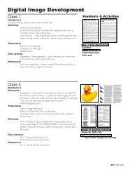 DID v3 compressed.pdf