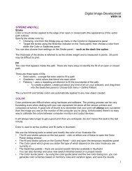 AI notes.pdf