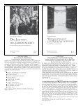 Geschichte 2002/2003 - Page 3