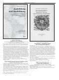 Geschichte 2002/2003 - Page 4