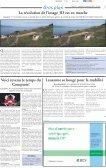 Bravo Lavaux! - Page 3