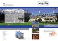 Brosura AQUAmax ® PROFESSIONAL G si XL