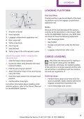 Supplementary Owner's Handbook Supplementary Owner's Handbook - Page 7