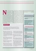 Finanzierungsmodelle machen´s möglich - Page 2