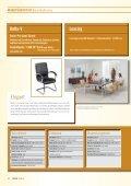 Finanzierungsmodelle machen´s möglich - Page 5