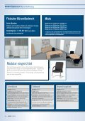 Finanzierungsmodelle machen´s möglich - Page 7