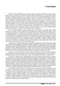 Manual de Orientação para Criação e Organização de Autarquias ... - Page 6
