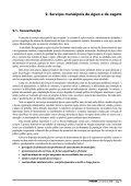 Manual de Orientação para Criação e Organização de Autarquias ... - Page 7