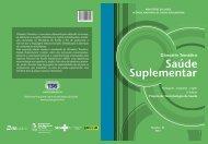 20121101capa_saudesuplementar_10_10_curvas copy - BVS ...