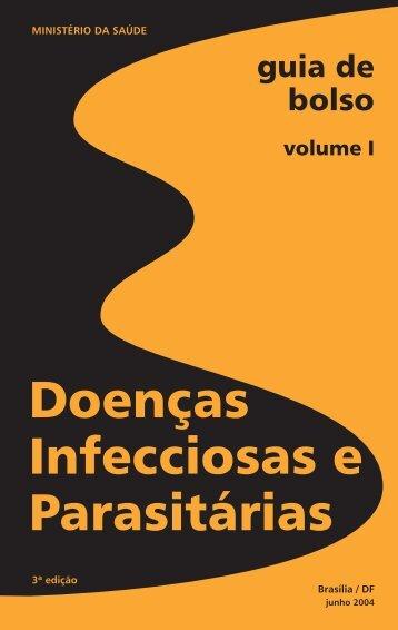 vol I - BVS Ministério da Saúde