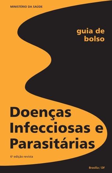 Guia de Bolso - BVS Ministério da Saúde