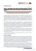 116 Städte-Knöllchen-Studie: - Presse - PREISVERGLEICH.de - Seite 3