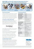 FX1200e Brochure English - Primera EU - Page 2