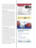 ePaper - NFM - Page 7