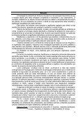 fundação getúlio vargas escola de administração de empresas de ... - Page 5