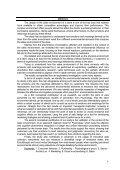 fundação getúlio vargas escola de administração de empresas de ... - Page 6