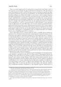 a preliminary case for amnesic selves - Washington University in St ... - Page 3