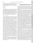 effect of area postrema lesions Osmoregulation in water-deprived ... - Page 3