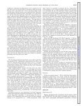 effect of area postrema lesions Osmoregulation in water-deprived ... - Page 4