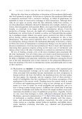 Introduction - The Department of Philosophy - Washington University ... - Page 2