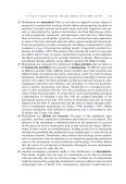 Introduction - The Department of Philosophy - Washington University ... - Page 3
