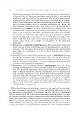 Introduction - The Department of Philosophy - Washington University ... - Page 4