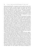 Introduction - The Department of Philosophy - Washington University ... - Page 6