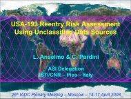 Diapositiva 1 - Cnr