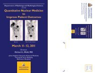 March 11-12, 2011 - Hopkins CME Blog