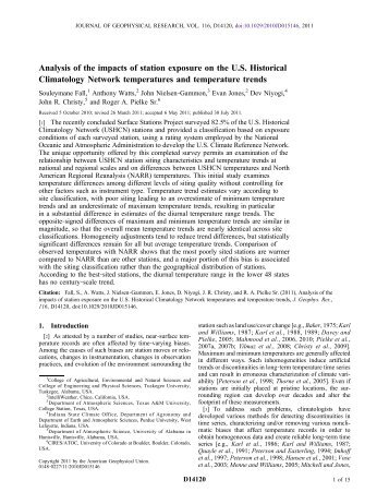 an analysis of the topic of the united states history during the may of 2000 Feminism and race in the united states this article traces the history of us mainstream feminist thought from an essentialist notion of womanhood based on the normative model of middle-class white women's experiences, to a recognition that women are, in fact, quite diverse and see themselves differently.