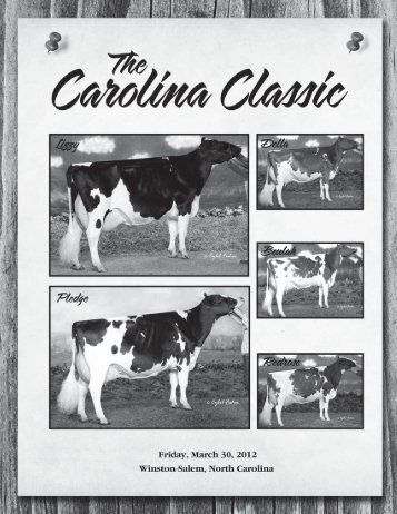 Click Here To View Catalog - Cowbuyer