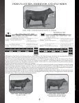 Catalog - Daltons on the Sycamore - Page 4
