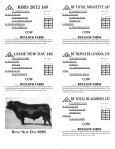To View Catalog - Cowbuyer - Page 2